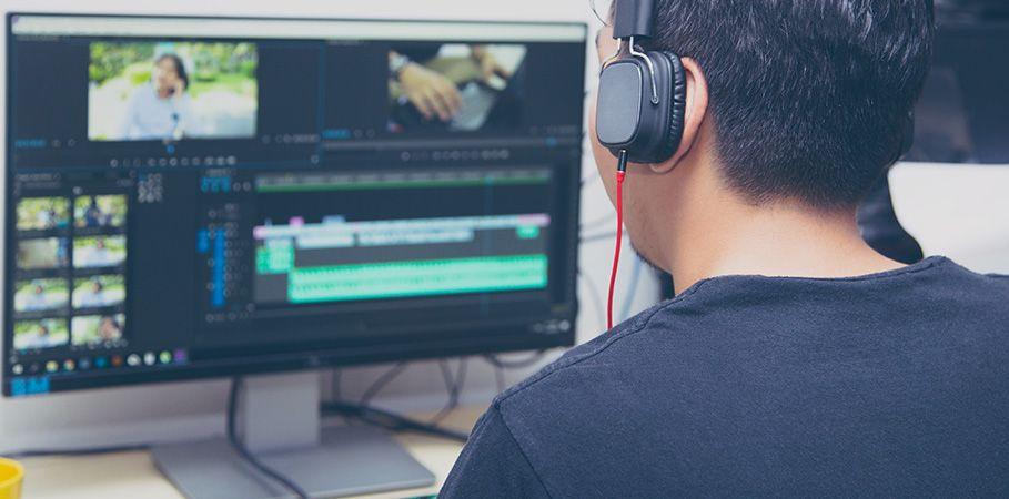 動画を実装する事のメリット