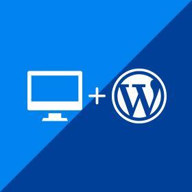 WEBサイト+映像制作プラン